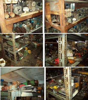 hydraulique, plomberie hydraulique, valves hydrauliques, cyllindres hydrauliques, unit� hydraulique