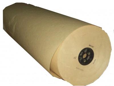 kraft paper papier d 39 emballage manutention bourage protection protecteur emballage papier. Black Bedroom Furniture Sets. Home Design Ideas