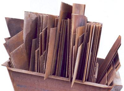 leclerc machineries acier canada plaques d 39 acier steel plates. Black Bedroom Furniture Sets. Home Design Ideas