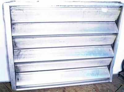 Aération, ventilation, épuration d'air, échnageur d'air, coupe feux