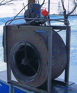 ventilateurs aspirateur cage d 39 cureuil changeur d 39 air asspirateur de poussi res. Black Bedroom Furniture Sets. Home Design Ideas