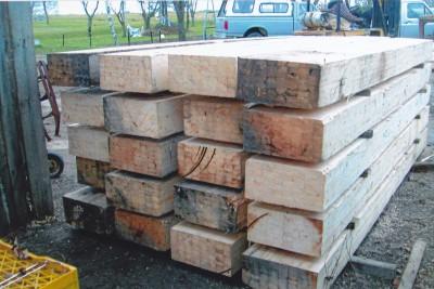 Sous-catégorie : matériaux de construction