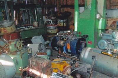 Bouilloire, chauffage de garage, chauffage d'usine, chauffage électrique, chauffage, bouilloire, bouilloire électrique, eau chaude, chauffage eau.