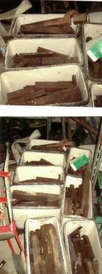 outillage à métal, cal de fraiseuse, machinage, outillage à métaux, reamer, broches de fraiseuses, elmil, cutter à pastille, tap à fileté, tarauds, reamers ajustables.