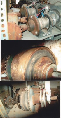 Embrayage, Clutch, Magnetic clutch, embrayage et freins, fabricants de machineries, entraineurs