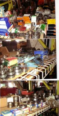 Béring, roulement, roulement à billes, montages spéciaux, montage sur Béring, Arbre  de roulement, Arbre de commande, Entrtient mécanique, pièces de maintenance, pièces de machineies