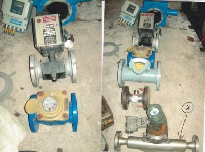 compteurs, automatisation, plomberie, appareil de mesure, compteurs d'eau, compteur de liquide, contrôle de débit, débitmètre, vérification de débit
